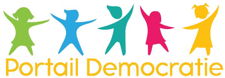 Portail Democratie